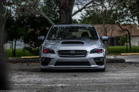2005 subaru wrx custom the 2015 2016 subaru wrx sti pic thread part 1 page 433 nasioc