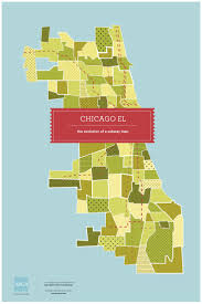 Chicago Map Art by 114 Best Map Images On Pinterest Map Illustrations Map