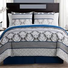 king size bed in a bag you u0027ll love wayfair