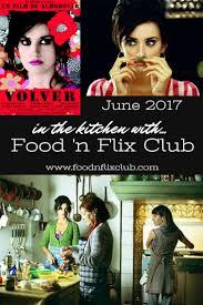 the kitchen movie 2017 food u0027n flix