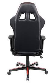 dxracer chair black friday chair dxracer oh fh03 nr