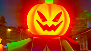 Halloween Escape Unmasked Walkthrough by Lego Scooby Doo Haunted Hollywood All Villains U0026 Characters