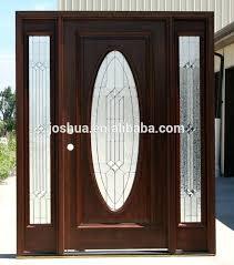 Lowes Metal Exterior Doors Lowes Front Doors Craftsman Style Front Door Trim Sears