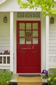 colors for front doors door stain colours u0026 52a0c0a343da88188f297a0d2a7a47b3 staining