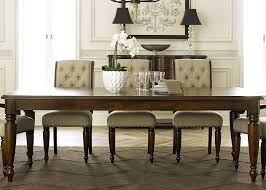 exquisite design dining room side chairs clever amazoncom all