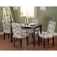 vintage casual dining set eclectic dining sets with dining