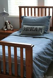 How Do You Wash A Duvet The Easiest Way To Put On A Duvet Cover Clean And Scentsible