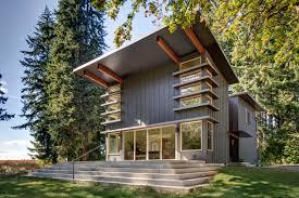 home design House Plans Portland Oregon home designs