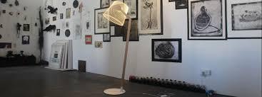 studio cheha bulbing designer led lamp unique designer gift modern design ziggi b standard lamp from bulbing designer led lamp collection by studio cheha