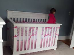 Target Convertible Cribs Bedroom Cozy Target Cribs For Exciting Nursery Furniture Design