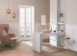 Villeroy And Boch Kitchen Sinks by Colour Schemes For The Bathroom And Kitchen U2013 Bathroom Sinks And