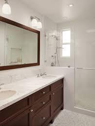 Bathroom Vanities Portland Or Brilliant 40 Custom Bathroom Vanities Portland Oregon Inspiration