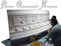plaster ornamental accents inc architectural decorative plaster