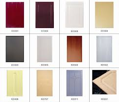 Kitchen Cabinet Colors And Finishes Pictures Options Kitchen - Best material for kitchen cabinets