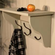 home furnitures sets free standing coat rack with shelf coat