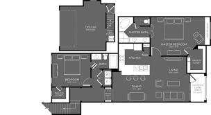 floor plans of mansions conroe apartments the mansions woodland