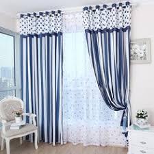 Blue Valances Window Treatments Vista Sheer 288 Inch Scarf Valance Window Treatments Pinterest