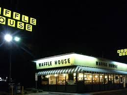 waffle house co founder joe rogers sr passes away at 97 food u0026 wine