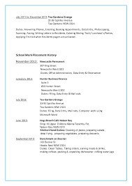 torey resume and cover letter 3