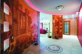 art deco wall paint u2013 wall murals ideas