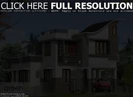 create house floor plans online with free floor plan software new