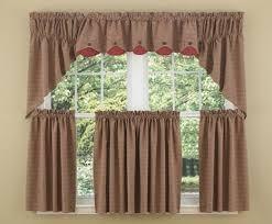 Home Place Curtains By Park Designs - Park designs home decor