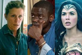 oscars 2018 contenders 35 movies on academy radar so far
