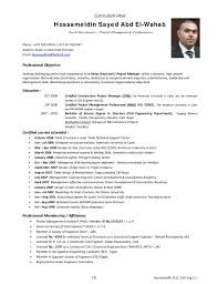 civil engineering experience resume sample resume for civil eng exol gbabogados co