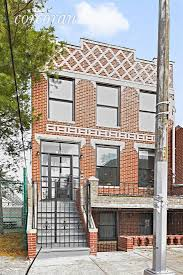Area Code 207 207 Evergreen Avenue Brooklyn New York 11221 For Sales