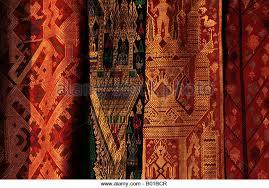 Thai Silk Drapes Thai Silk Silks Stock Photos U0026 Thai Silk Silks Stock Images Alamy