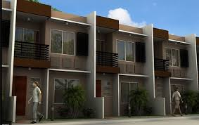 townhouse design philippine townhouse interior design modern townhouse designs