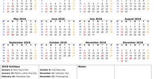 calendar printable author at best calendar printable pdf