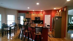 Kitchen Cabinets Peoria Il Certapro Painters Portfolio Of Our Craftsmanship