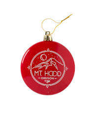 timberline shatterproof ornament collection timberline