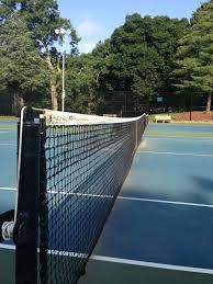 lighted tennis courts near me pullen park located at 410 park ave raleigh nc has 6 outdoor