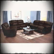 Más De  Ideas Increíbles Sobre Value City Furniture Reviews Solo - Value city furniture living room sets