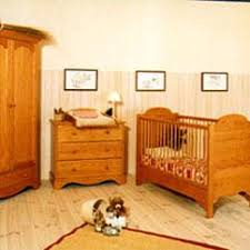 chambre bebe pin chambre mobiliers alpage puericulture