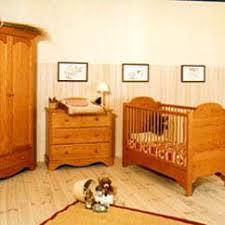 chambre bébé pin massif chambres equipees pour enfants tous les fournisseurs chambre