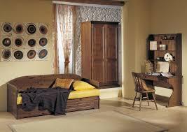 bedrooms pine wood furniture pine wood bedroom