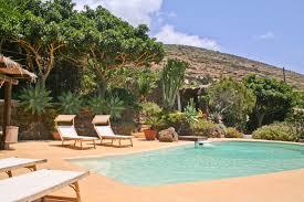 zighidi pantelleria holiday rentals il dammuso