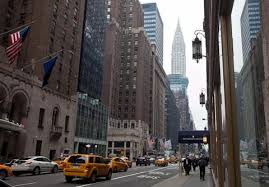 new york city itineraries and vacation packages triphobo