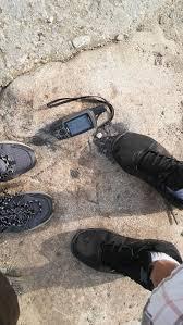 40m to feet geocaching u003e benchmark hunting u003e benchmark details
