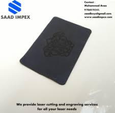 Engraving Services Laser Engraving Service Laser Services In Melvisharam Vellore