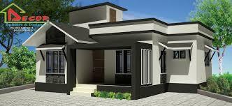 kerala home design moonnupeedika kerala kerala furnishing and interial designing directory kerala