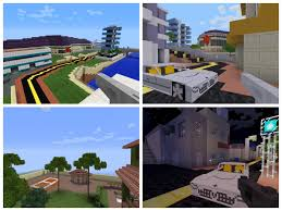 minecraft 0 8 0 apk mod gta vc for minecraft pe 1 0 0 apk android books