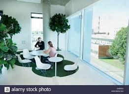 skype headquarters tallinn estonia employees of skype in the cafeteria of skype stock