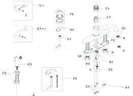 pegasus kitchen faucets parts pegasus faucet parts diagram medium size of faucet kitchen faucet