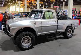 baja trophy truck trophytruck explore trophytruck on deviantart