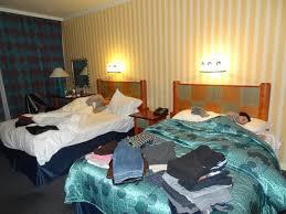 chambre hotel york disney la chambre classique 3 picture of disney s hotel york