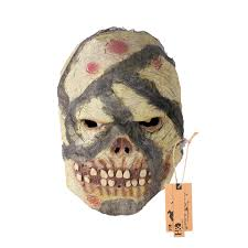 photo collection very scary zombies skull
